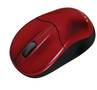 HP 2.4GHz Wireless Optical Mobile Mouse