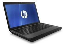 HP LT 2000-329WM