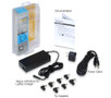 AC Laptop Battery Charger