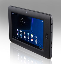 Android Touchscreen Tablet PC - Ghana