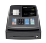 Sharp® XE-A106 Electronic Cash Register