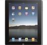 Apple MB293LL/A 32GB iPad Tablet with Wi-Fi - Gen 1