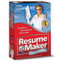 Professional Resume Maker