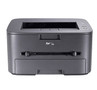 Dell 1130 Monochrome Black & White Laser Printer