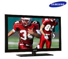 Samsung High Definition (HDTV)