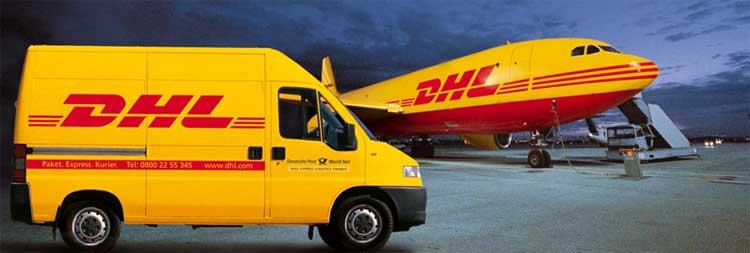 dhl-shipping-photo-750.jpg