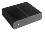 E-Series Fanless PC