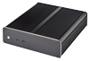 M-Series Fanless PC