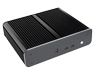 TX-Series Fanless PC