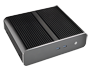 S-Series Fanless PC