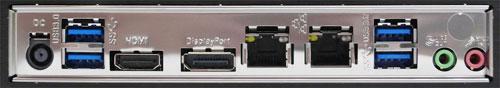 h110t-back-plate-500.jpg