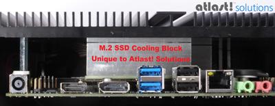 h310t-m2-coolingblock-sm.jpg