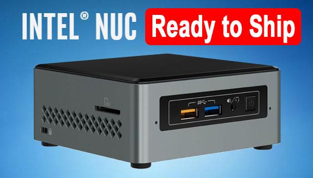 new Next Unit of Computing