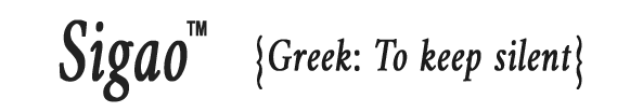 sigao-greek2.png
