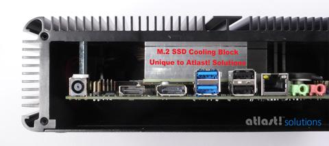 t-series-h310t-m2-coolingblock-sm2.jpg