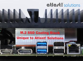 tx-h310t-m2-cooling-350.jpg