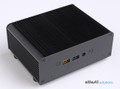 Fanless Celeron NUC PC, 4GB DDR3, 128GB SSD, Wifi/BT [Newton-AC- J3455]