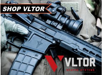 vltor-shop-banner.png