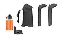 Magpul MIAD® GEN 1.1 GRIP KIT – TYPE 1 Mag520 Black