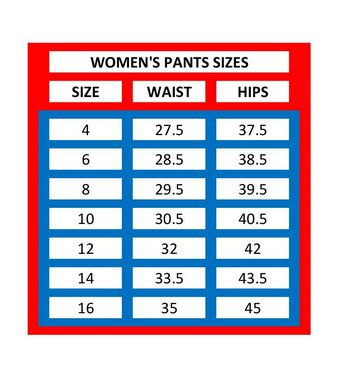 dickies-size-chart-ladies-2-16-final.jpg
