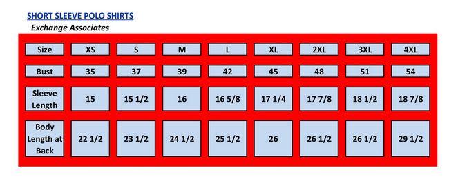size-chart-ladies-s-s-polo-141027-final.jpg