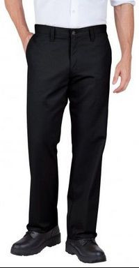 Dickies Men S Pants With Cell Phone Pocket Aafes Associate Apparel