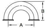 clamp-180-return-bend.jpg