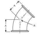 clamp-45-elbow.jpg