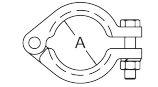 i-line-clamp.jpg
