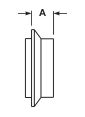 male-short-weld-i-line-ferrule.jpg