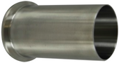 Light Duty Tank Ferrule