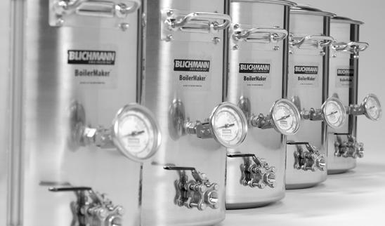 boilermakers-main.jpg