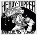 Heady Topper Clone (All Grain)