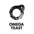 OYL-605 Lacto Blend