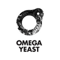 OYL-005 Irish Ale Yeast