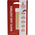 White Labs Ultra Ferm