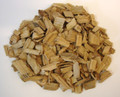 Gin Barrel Chips (4/oz)
