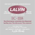 EC-1118