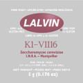 K1-V1116
