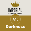 Darkness - A10
