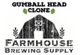 Gumballhead Clone Kit (All Grain)