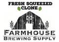 Fresh Squeezed IPA Clone Kit (All Grain)