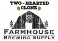 Two Hearted Clone Kit (All Grain)