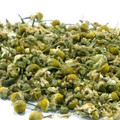 Chamomile- Whole Egyptian 1/oz