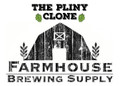 The Pliny Clone Kit -  (All Grain)