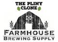 The Pliny Clone Kit -  (All Grain)
