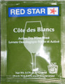 Red Star Cotes des Blancs