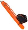 sportube ski and boot bag carrier