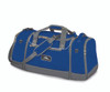 blue high sierra duffel boot bag