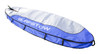 high quality paddleboard bag